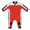 pyjama-ducati-corse-beb-98769770-1