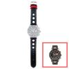 bracelet-montre-ducti-corse-evolution-987695020