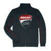 sweat-ducati-corse-sketch-98769738-1