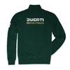 sweat-zip-ducati-iom-98769746-2