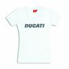 tshirt-ducati-carbon-femme-98769792