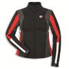 veste-ducati-corse-windproof-3-femme-spidi-98104048-1