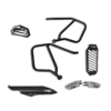 Pack-tracky-Scrambler-97980391A