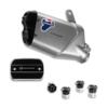 Pack-sport-Multistrada-97980471A