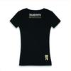 tshirt-ducati-IOM-Femme-98769752-2