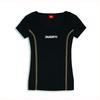tshirt-ducati-IOM-Femme-98769752