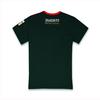 tshirt-ducati-IOM-98769747-2