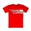 tshirt-ducati-Red-Check-98769739