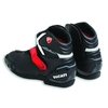 demi-botte-ducati-theme-9810418-b