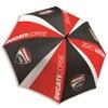 parapluie-ducati-corse-sketch-987697806