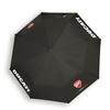 parapluie-poche-ducati-company-987686869