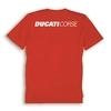 tshirt-ducatina-racing-98769048-b
