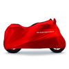 housse-ducati-supersport-97580071A