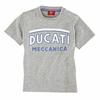 tshirt-ducati-meccanica-enfant-9876715