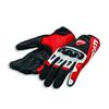 gants_company-C1_rouge-blanc-noir
