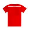 t-shirt_panigale-V4_dos