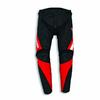pantalon_speed-evo-c1_noir-rouge