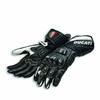 gants_corse-c3_noir