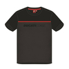 tshirt-ducati-corse-contrast-yoke-183600504