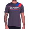 t-shirt-500-pantah-ducati-2017-1