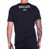 t-shirt-ducati-750-gt-ducati-2017-3