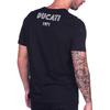 t-shirt-ducati-750-gt-ducati-2017-4