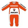 pyjama-ducati-onesie-leather-18860010756