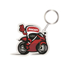 porte-cle-ducati-motorbike-185600303