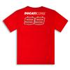 tshirt-ducati-d99-lorenzo-98769810-b