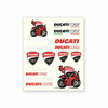 planche-stickers-ducati-corse-medium-185601103