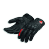 gants-logo-c1_98104229