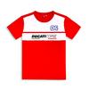 tshirt-dovizioso-ss18_98769809