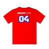 tshirt-dovizioso-ss18-dos_98769809