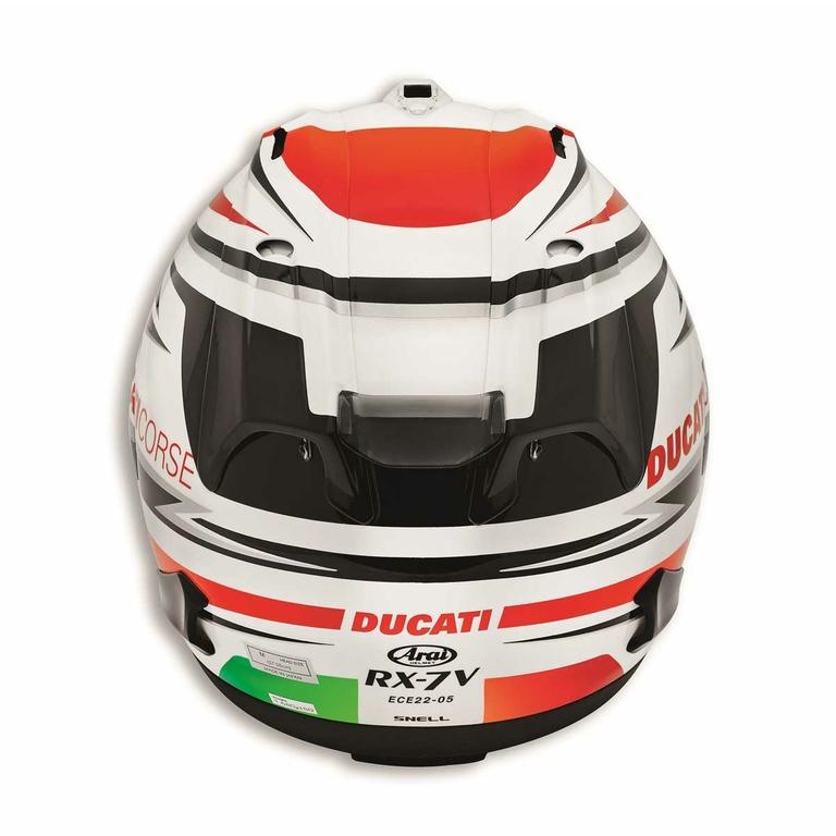 casque-ducati-corse-speed-98104051-2