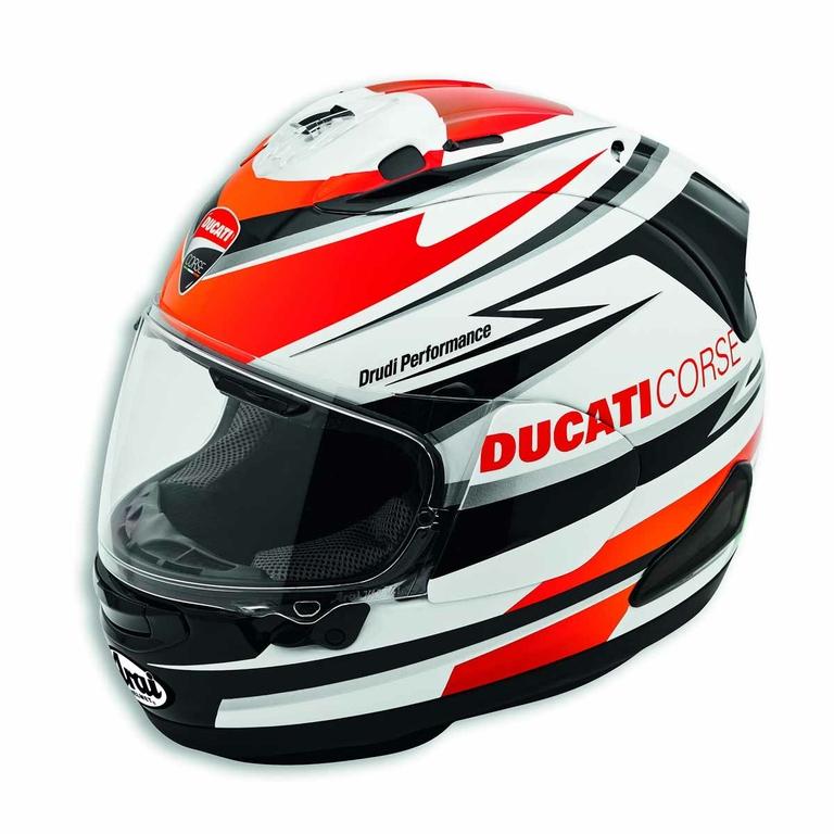 casque-ducati-corse-speed-98104051-1