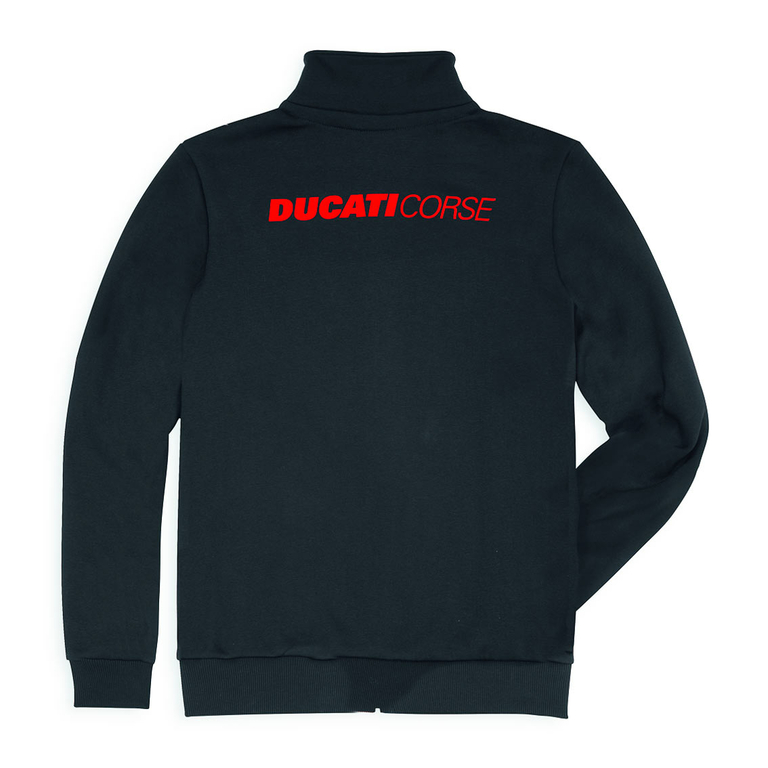 sweat-ducati-corse-sketch-98769738-2