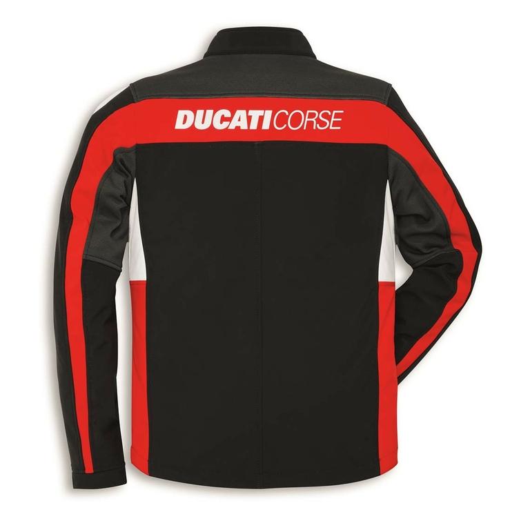 veste-ducati-corse-windproof-3-98104047-2