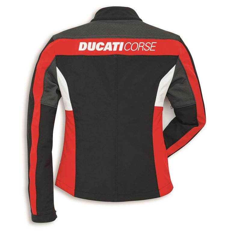 veste-ducati-corse-windproof-3-femme-spidi-98104048-2