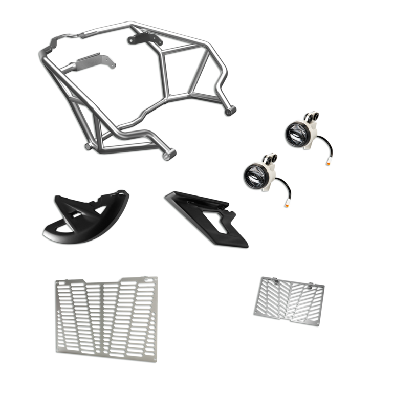 Pack-ENDURO-Multistrada-97980291B