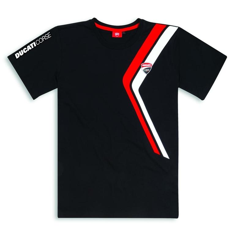 tshirt-ducati-stripe-98769740-a