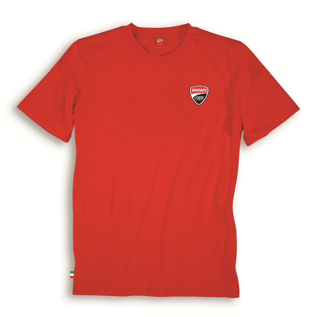 tshirt-ducatina-racing-98769048-a