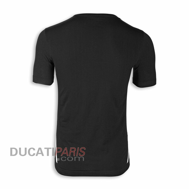 tshirt-ducati-performance-14-sans-coutures-98102520-bf-0944986001385464784-0213132001385482681