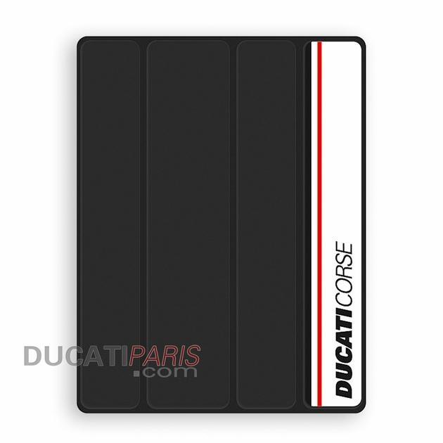 cover-ipad-ducati-corse-987685916-0157488001385464767-0924813001385482688