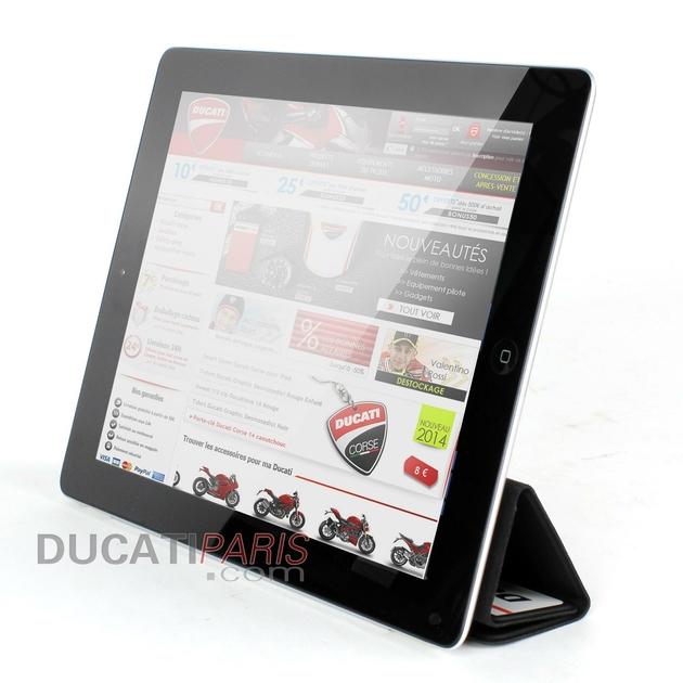 smart-cover-ipad-ducati-corse-987655916-df-0323608001385464771-0925636001385482691