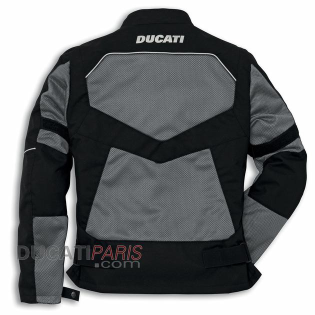 blouson-textile-ducati-company-14-spidi-gris-noir-98102590-bf-0008259001385464614-0517839001385482805