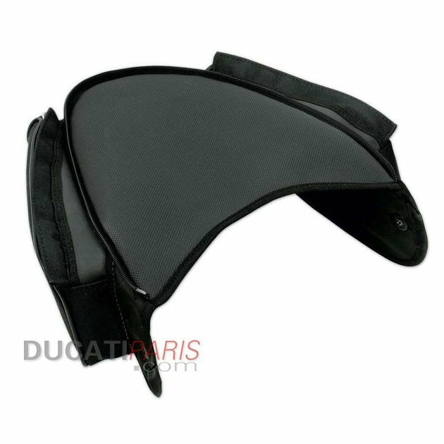 sac-arriere-ducati-performance-monster-96766709b-fb-0726226001385464099-0564796001385483198