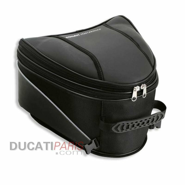 sac-arriere-ducati-performance-monster-96766709b-fc-0141243001385464101-0329878001385483199