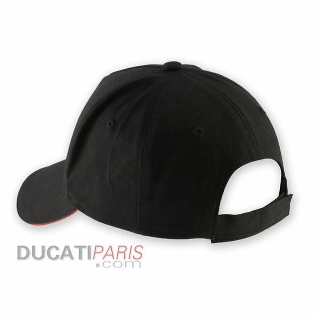 casquette-ducati-company-987672918-b-0407618001385463628-0722303001385483520