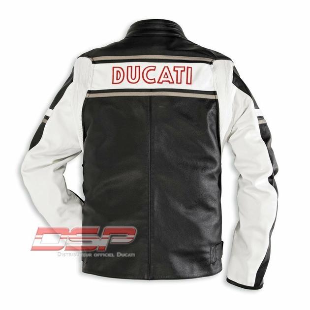 blouson-cuir-moto-dainese-ducati-eagle-9810155-fb-0893566001385463620-0684358001385483525