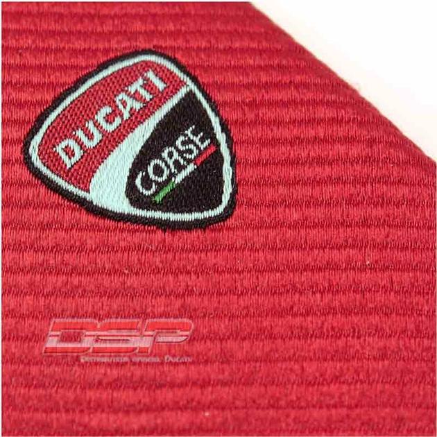 f987762040c-cravate-2010-0470907001385463361-0309115001385483708